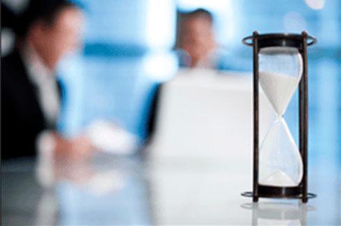Allgemeine Informationen zu Zeitwertkonten und Lebensarbeitszeitmodellen