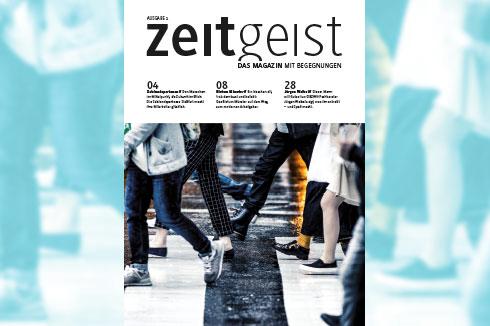 dbzwk-zeitgeist-magazin