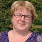 Ingrid Engler