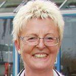 Helga Glöckner