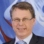Norbert Kallen