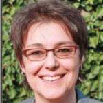 Ulrike Meister