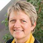 Gisela Meßmer