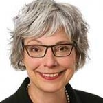 Mathea Schneider