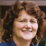 Sigrid Stinn