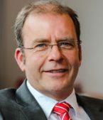 Hans-Michael Strube