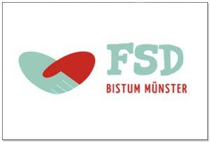 FSD Bistum Münster gGmbH