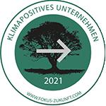 button-klimapositiv-2021–2