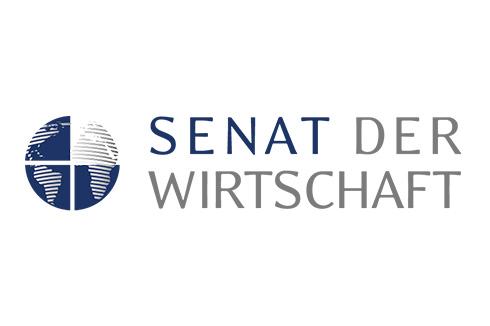 Senat der Wirtschaft