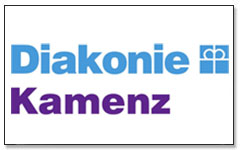 Diakonie Kamenz