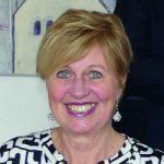 Lisa Stremlau