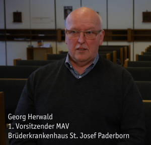 Georg Herwald